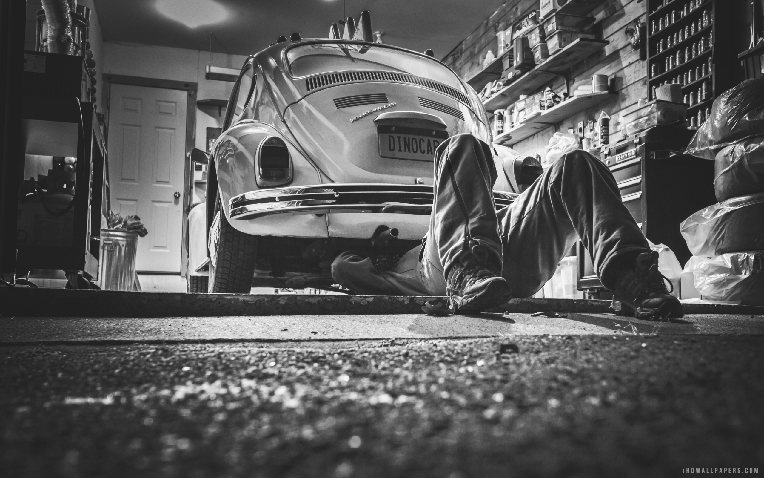 68424831-mechanic-wallpapers